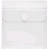 FolderSys CD-Sichttasche 40125  - klein