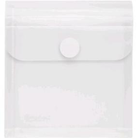 FolderSys CD-Sichttasche 40125