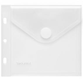 FolderSys CD-Sichttasche 40126