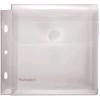 FolderSys CD-Sichttasche 40127  - klein
