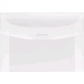 FolderSys Strong Sichttasche 40141