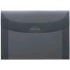 FolderSys STRONG Sichttasche 40141  - klein
