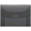 FolderSys Strong Sichttasche 40142  - klein