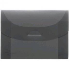 FolderSys Strong Sichttasche 40142
