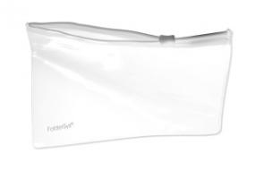 FolderSys Gleitverschluss-Tasche 40411