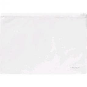 FolderSys Gleitverschluss-Tasche 40413
