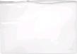 FolderSys  Gleitverschluss-Tasche 40415  - klein