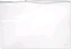 FolderSys  Gleitverschluss-Tasche 40415