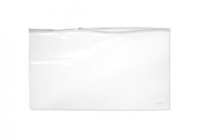 FolderSys Gleitverschluss-Tasche 40416