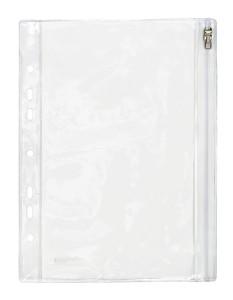 FolderSys Zip-Hülle 40420