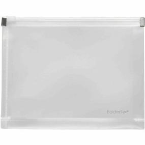 FolderSys Gleitverschluss-Tasche 40421