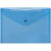 FolderSys Sichttasche 40912  - klein