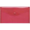FolderSys Sichttasche 40913  - klein
