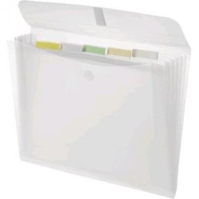 FolderSys Fächertasche 70024