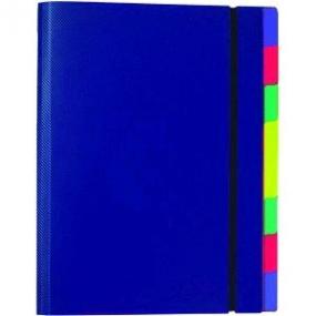 FolderSys Ordnungsmappe 70031