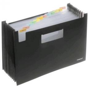 FolderSys Fächerstehsammler 70036