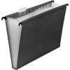FolderSys Hänge-Fächertasche 70041  - klein