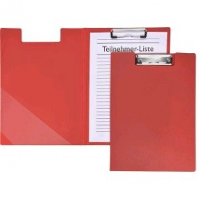 FolderSys Klemmbrett-Mappe 80003