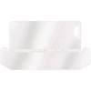 FolderSys Klarsichtreiter 91003  - klein