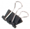 MAUL Foldbackklammern 21316  - klein