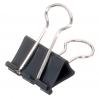 MAUL Foldbackklammern 21325  - klein
