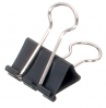 MAUL Foldbackklammern 21332  - klein