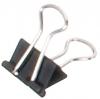 MAULY Foldbacklammern 21413  - klein