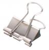 MAULY Foldbackklammern 21416  - klein