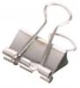 MAULY Foldbackklammern 21419  - klein