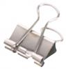 MAULY Foldbackklammern 21519  - klein