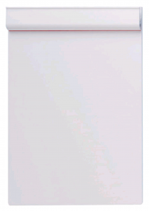 MAUL Schreibplatte 23101
