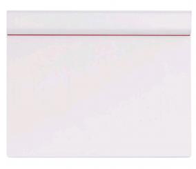 MAUL Schreibplatte 23102