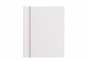 MAUL Schreibplatte 23102  - weiss