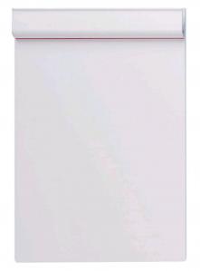 MAUL Schreibplatte 23181