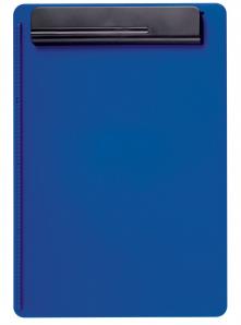 MAUL Schreibplatte 23250
