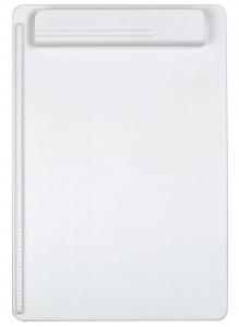 MAUL Schreibplatte 23251