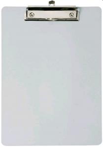 MAUL Schreib- und Schneidplatte 23310