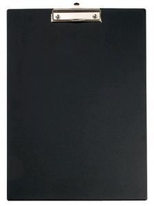 MAUL Schreibplatte 23349