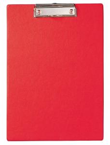 MAUL Schreibplatte 23352
