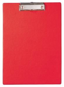MAUL Schreibplatte 23355