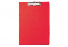 MAUL Schreibplatte 23355  - rot