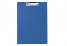 MAUL Schreibplatte 23355  - blau