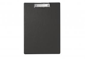 MAUL Schreibplatte 23355  - schwarz