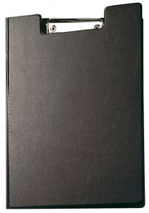 MAUL Schreibmappe 23392