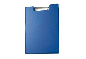 MAUL Schreibmappe 23395  - blau