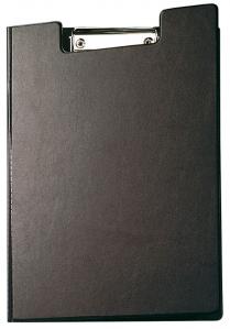MAUL Schreibmappe 23395