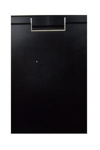 MAUL Schreibplatte 23401