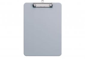 MAUL Schreibplatte 23405  - grau