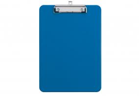 MAUL Schreibplatte 23405 - blau
