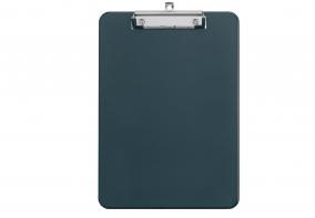 MAUL Schreibplatte 23405 - schwarz